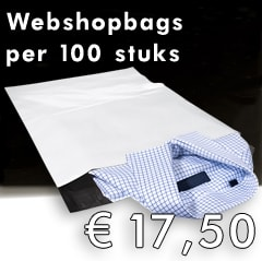Webshopbags COEX